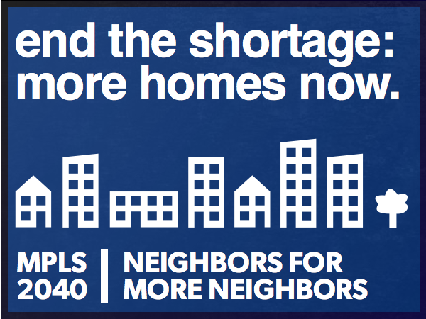 #mpls2040 comment deadline is tonight. Submit your comments!
