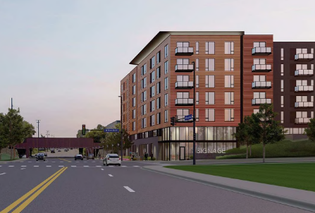 Take Action: Two Affordable Housing Projects at Risk